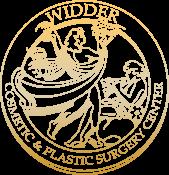 Widder Plastic Surgery | Vienna, VI